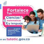 TutoTIC: nueva herramienta de refuerzo para estudiantes
