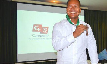 Experiencia pedagógica significativa de maestro bolivarense, entre las cinco mejores finalistas del Foro Educativo Nacional