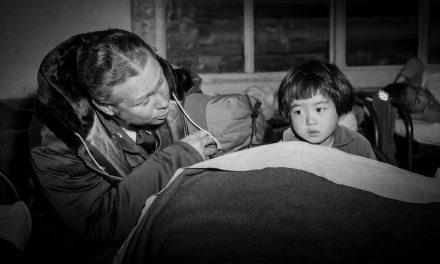 World Vision cumple 70 años fomentando el bienestar y la protección de la niñez más vulnerable