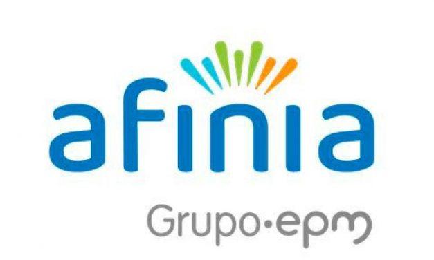 Afinia avanzan en mejoras de red eléctrica en Bolívar