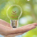 21 de octubre, Día Mundial del Ahorro de Energía