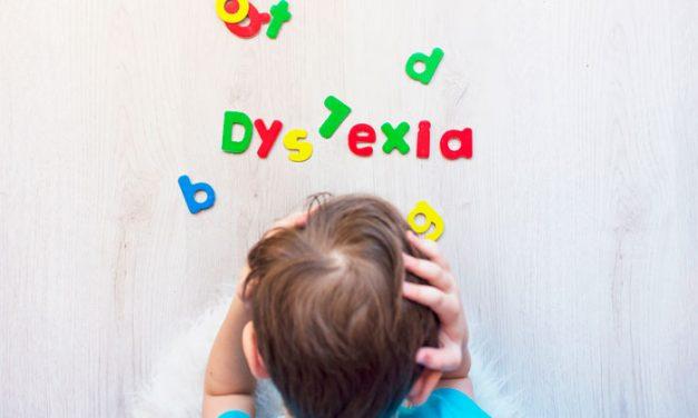 La DISFAM y la FEDIS se unen para instituir el Día Internacional de la Dislexia