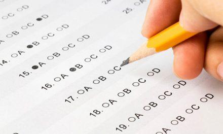 ICFES: cambios en las fechas de las pruebas saber 11