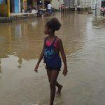 ¿Está Cartagena preparada para enfrentar el cambio climático?