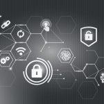 La digitalización llego para quedarse en las empresas