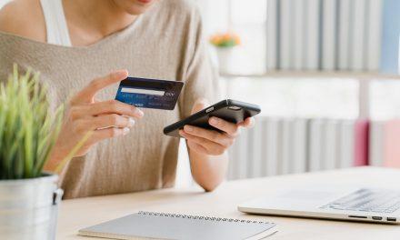 Tercer día sin IVA y Black Friday: retos en mejorar la experiencia de compras online