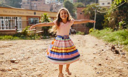 Derechos de la niñez, 31 años de grandes cambios