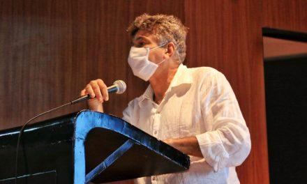 Operativos en centros comerciales de Cartagena por el día sin IVA