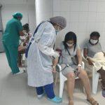 Clínica de maternidad Rafael Calvo reabre servicios