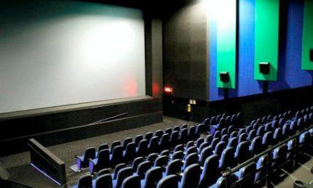 Enteráte de las salas de cine que anunciaron reapertura en Colombia
