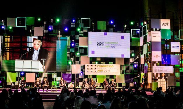 IntegrAbit: hasta el 5 de noviembre se realiza el congreso internacional sobre moda