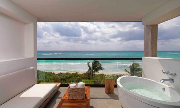 RCD Hotels, compañía líder el el sector turístico de EE.UU, México y El Caribe