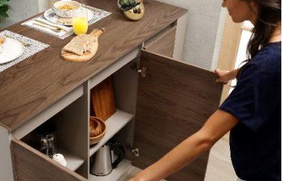 Tips para remodelar tus espacios de manera fácil y rápida