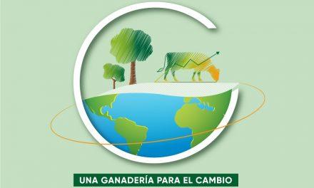 Agenda del 38° Congreso Nacional de Ganaderos