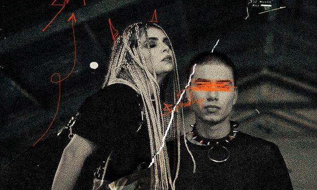 Sami Río lanza su nuevo sencillo 'No funciona'