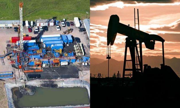 Congresistas piden al Gobierno no realizar pilotos de fracking