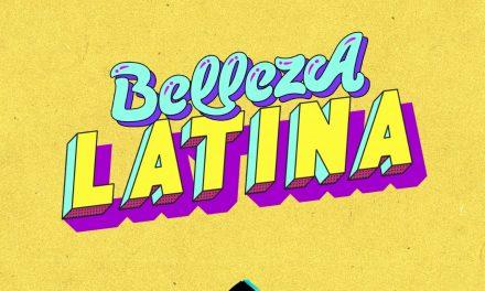 """Dalmata vuelve con """"Belleza Latina"""""""