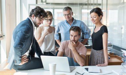 Aprueban Ley de Emprendimiento que facilitará el nacimiento nuevas empresas