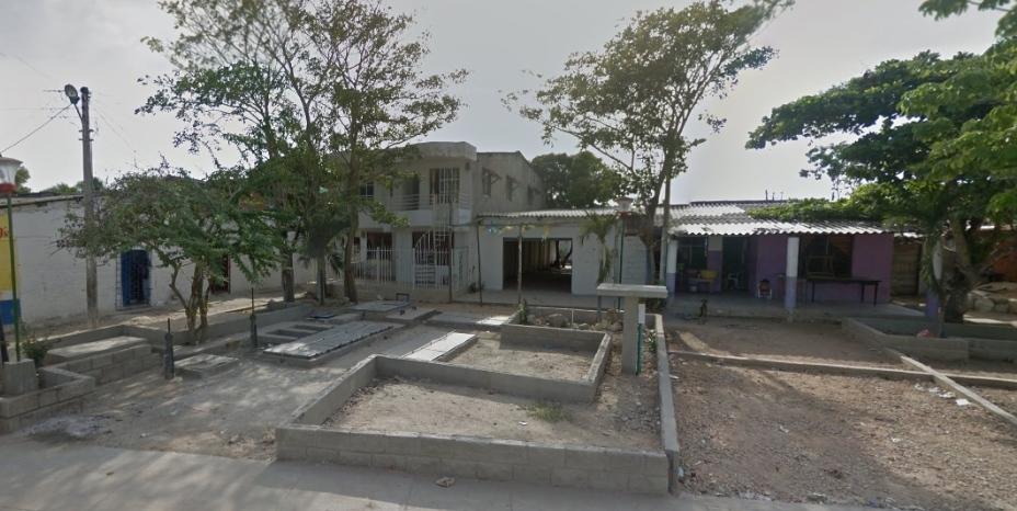 Acuacar reparará daño en La Boquilla