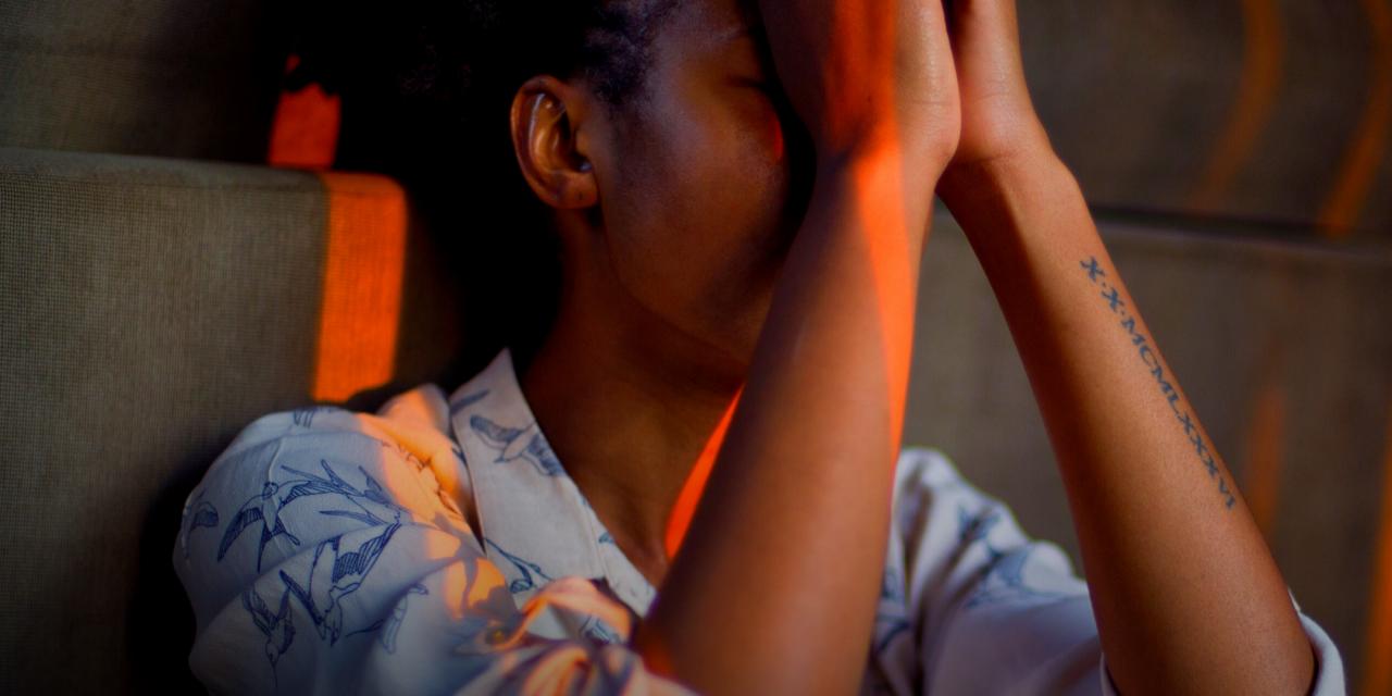Cartagena cuenta con un Centro de Escucha para orientación en salud mental