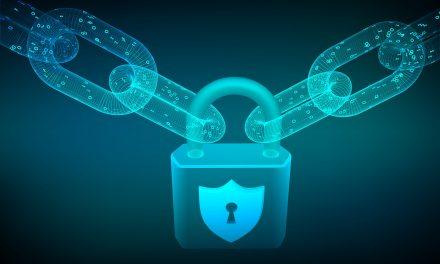 Invertir en ciberseguridad es ahorrar y consolidar la reputación empresarial
