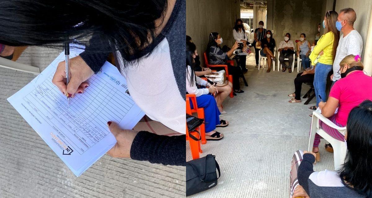 Vulneración de los compradores de vivienda nueva en Cartagena