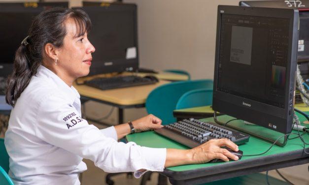 SheWorks! Academy y SENA capacitan a mujeres en habilidades digitales