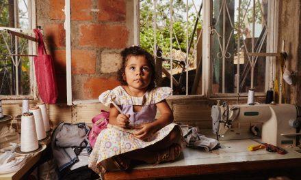 World Vision y MasterCard se unen por la niñez más vulnerable de Colombia