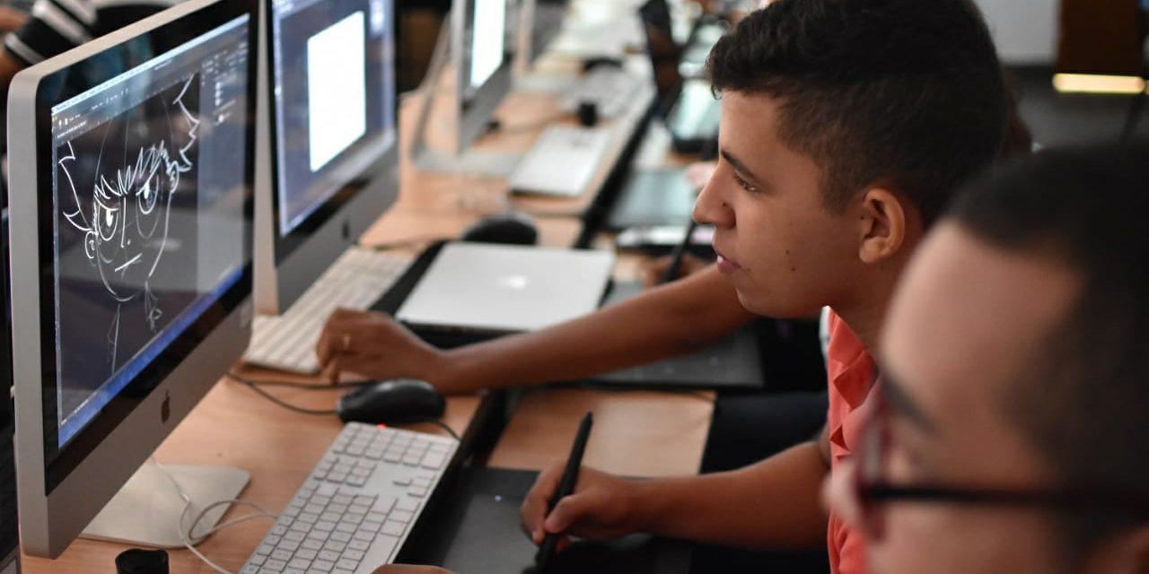 UNIBAC amplía su plazo de matrículas hasta el 31 de diciembre