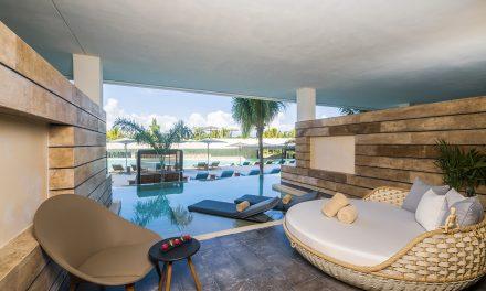 Nuevo concepto de Lujo en Hoteles Familiares en Cancún, México