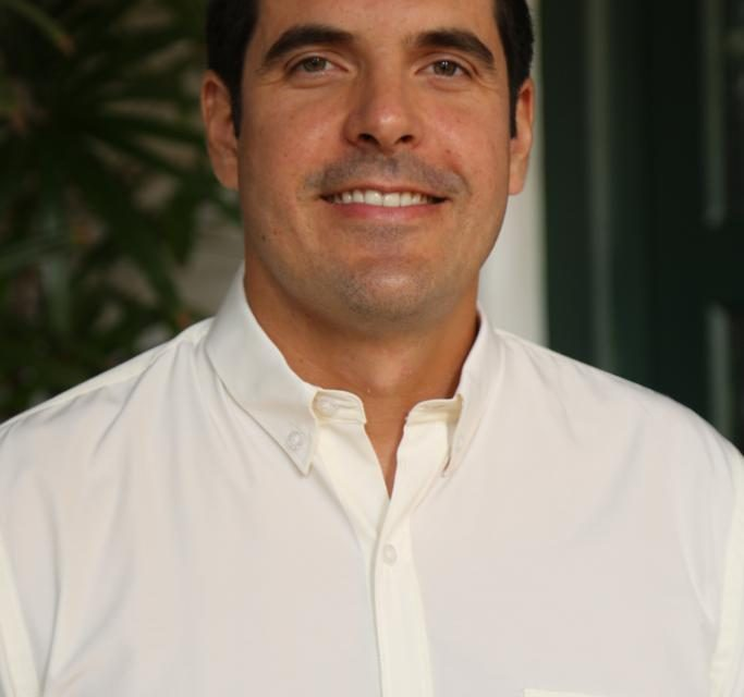 Empresarios de Cartagena, La Guajira y Santa Marta fortalecidos con el proyeto CREEce
