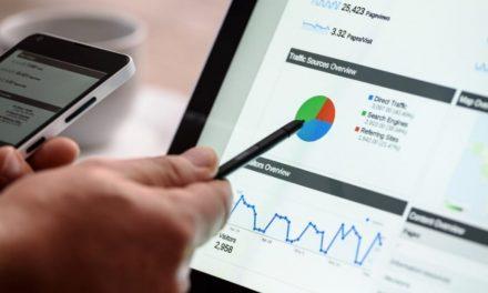 La importancia de tener en cuenta la Investigación de mercados