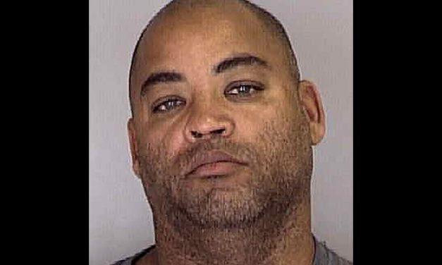 Es ejecutado hombre que mató a su hija de dos años