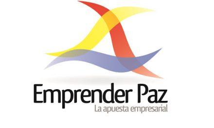 Bolívar participa con dos opciones en el Premio Emprender Paz 2020