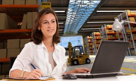 Bodegas virtuales, un nuevo modelo de negocio