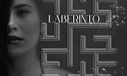 """Absolem inicia el 2021 con un nuevo tema llamado """"Laberinto"""""""