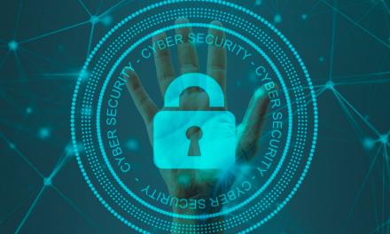 Ciberseguridad empieza en casa creando cultura y ejerciendo control