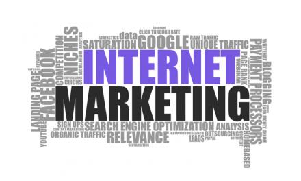 Necesito Marketing Digital porque necesito vender más