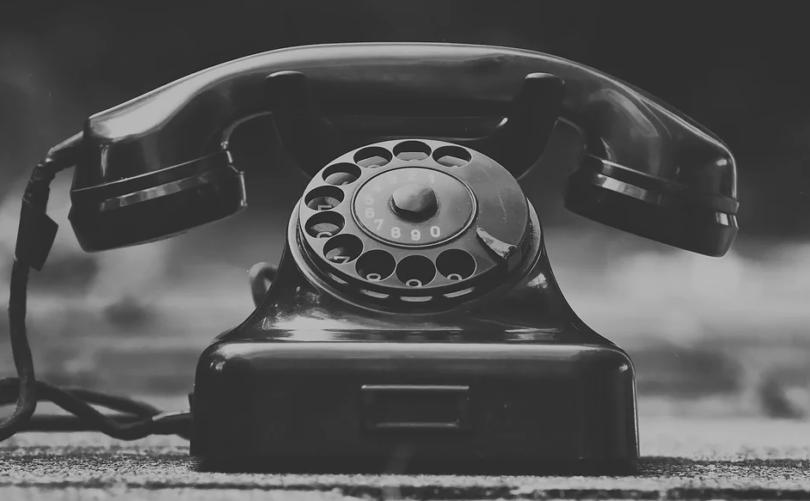 Alternativas a Whatsapp para poder chatear con familiares, amigos y clientes