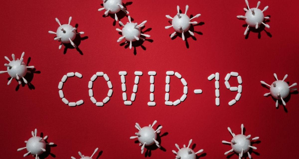 Coronavirus: cuál es la diferencia entre mutaciones, variantes y una cepa