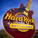 RCD Hotels, líder en experiencias de lujo con  propiedades en México y el Caribe
