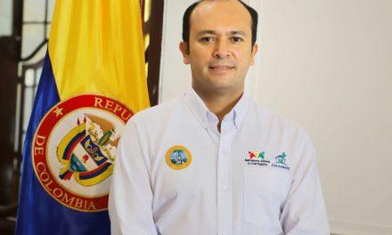"""Denuncias de """"El Libro Blanco"""" fueron contra personas indeterminadas: Corvivienda"""