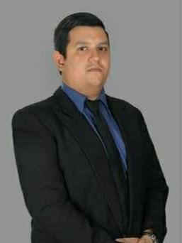 Derecho penal empresarial: personas jurídicas y el deber de denuncia