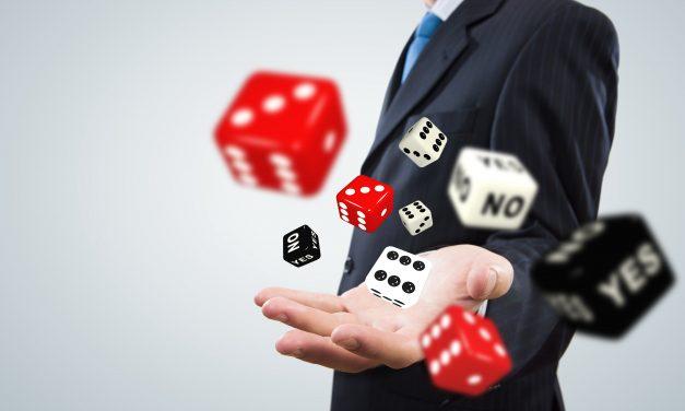 La industria de la suerte y el azar, un jugador importante en la economía colombiana