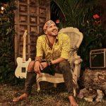 """Nilo del Monte estrena su álbum titulado """"Mente Bella"""""""