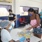 Cartagena ya cuenta con operador para el PAE