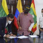 Tarifa de alumbrado en Cartagena no aumentará