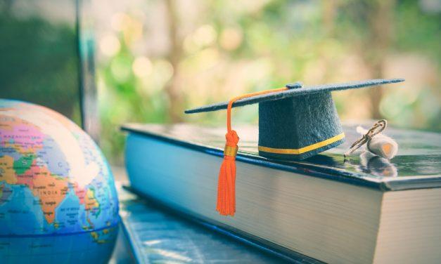 """""""Un doctorado es la vía para llegar a donde quiero"""": la experiencia de un colombiano en Nueva Zelanda"""