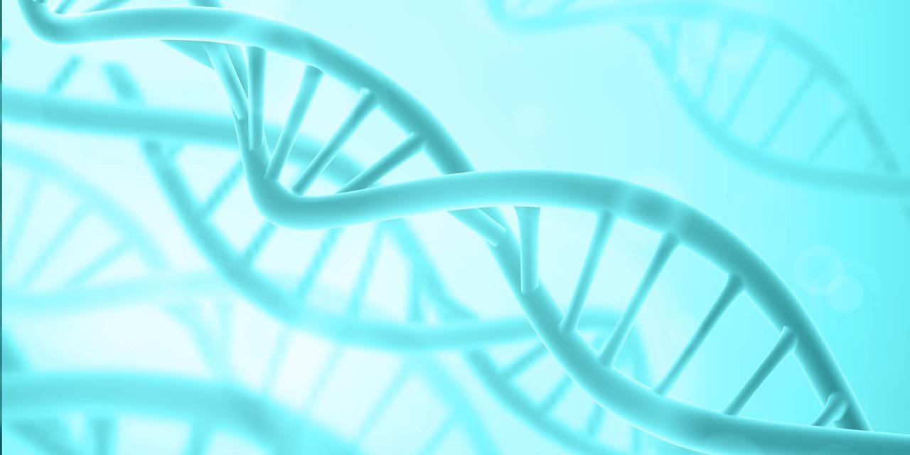Veritas Intercontinental y la Clínica Imbanaco Grupo Quirónsalud renuevan su alianza en la Medicina Genómica
