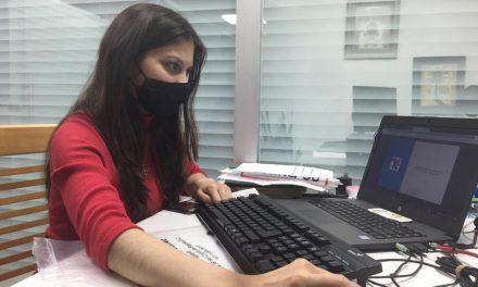 Minvivienda trabaja para implementar la firma digital de hipoteca en Colombia